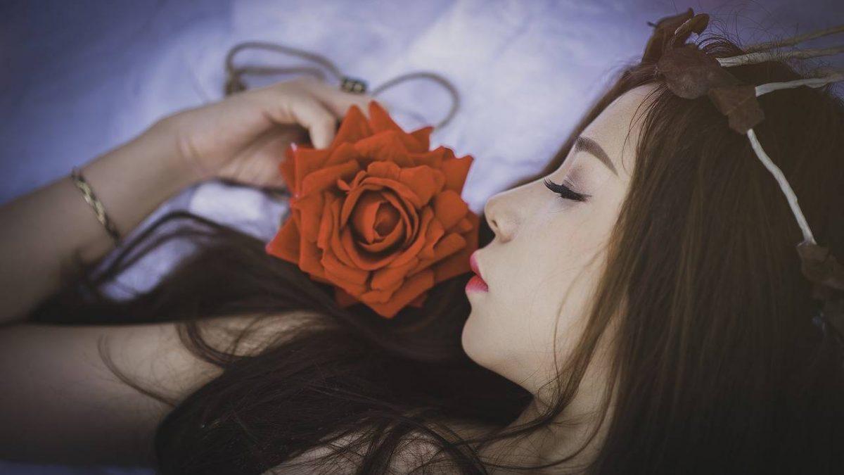 tratamento da hipnose para dormir