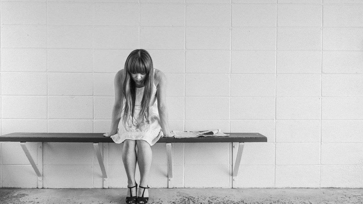 sindrome de borderline e hipnose
