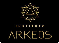 Logo Instituto Arkeos